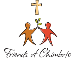 Friends of Chimbote